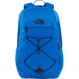 The North Face Rodey - Mochila - 27 L azul